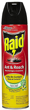 9-Raid-Ant-and-Roach-Aerosol-Lemon-Scent