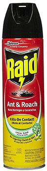 9-Raid-Ant-and-Roach-Aerosol-Lemon-Scent