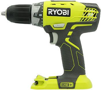 9-Ryobi-P208-One+-18V-Lithium-Ion-Drill-_-Driver
