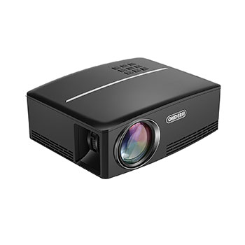 9-ohderii-Mini-Projector