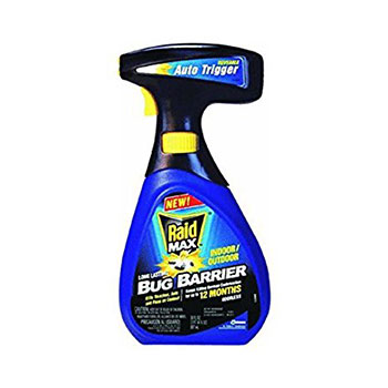 best-bug-spray-for-roaches