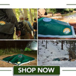 10 Best Camping Gift Ideas For 2018