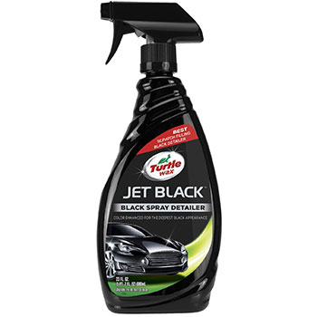 Best Car Wax For Black Cars >> 7 Best Waxes For Black Cars To Polish And Remove Scratches