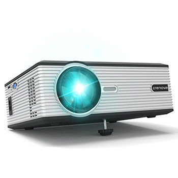 best-cheap-projector-under-$100