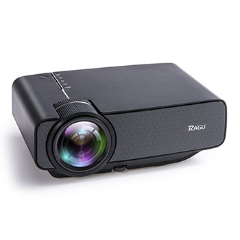 best-cheap-projector-under-100