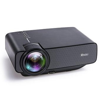 best-cheap-projector-under-100