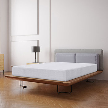 best-memory-foam-mattress-in-2018