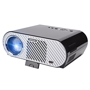 best-mini-projector-under-200