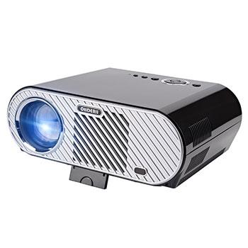 best-mini-projector-under-200