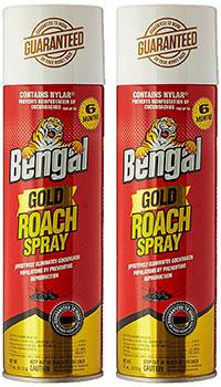 best-roach-killer-spray