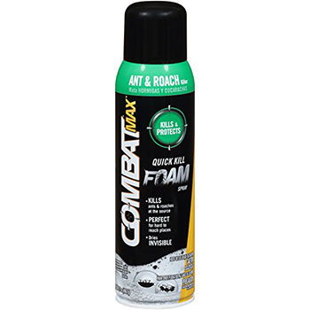 best-roach-spray-for-home