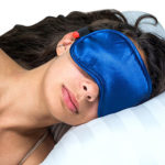 7 Best Sleep Masks For Side Sleepers For Ultimate Comfort