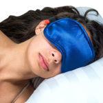 7 Best Sleep Masks For Side Sleepers For Ultimate Comfort