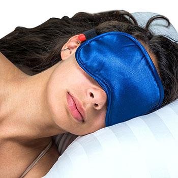best-sleep-mask-for-side-sleepers