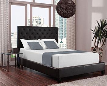 gel-memory-foam-mattress