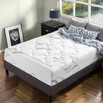 memory-foam-mattress-reviews