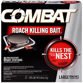 most-effective-roach-killer