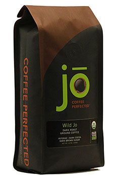 10-Jo-Coffee-WILD-JO-Dark-French-Roast-Organic-Coffee,-Ground-Coffee