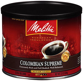 11-Melitta-Coffee,-Colombian-Supreme-Ground,-Medium-Roast