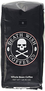 12-Death-Wish-Organic-USDA-Certified-Whole-Bean-Coffee