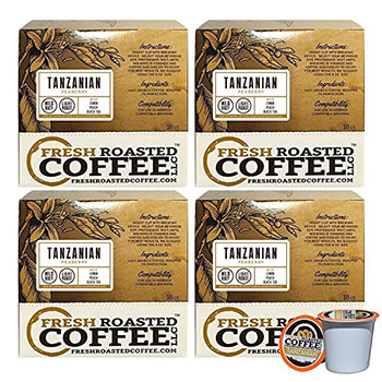 13-Tanzanian-Peaberry-Single-Serve-Coffee-Pods
