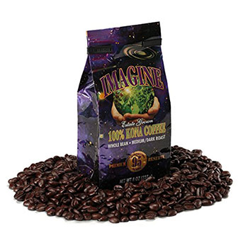 14-Kona-Coffee-Beans---Medium-Dark-Roast-Whole-Bean