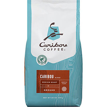 15-Caribou-Coffee,-Caribou-Blend,-Ground
