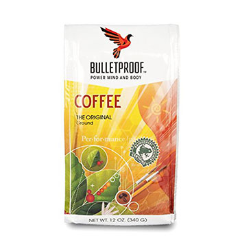 3-Bulletproof-The-Original-Ground-Coffee