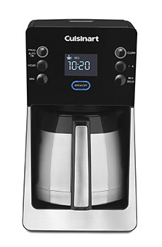 3-Cuisinart-DCC-2900-Perfec-Temp-12-Cup-Thermal-Programmable-Coffeemaker
