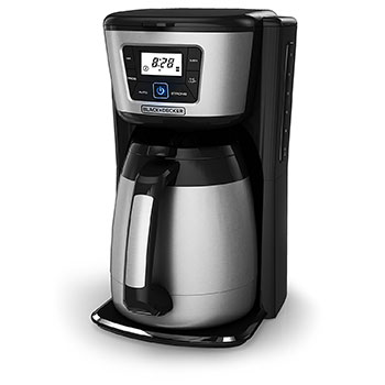 4-BLACK+DECKER-12-Cup-Thermal-Coffeemaker,-CM2035B