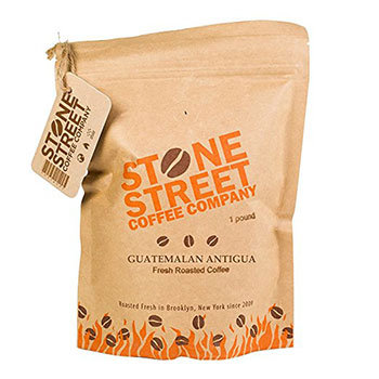 4-Stone-Street-Coffee-DARK-GUATEMALA-ANTIGUA-Ground-Gourmet-Coffee