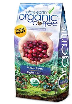 5-Cafe-Don-Pablo-Subtle-Earth-Organic-Gourmet-Coffee---Light-Roast
