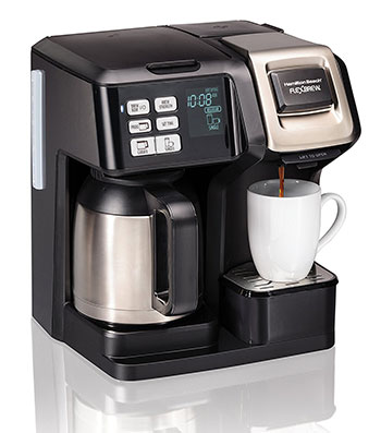 5-Hamilton-Beach-49966-Programmable-Thermal-Coffee-Maker-Flexbrew-2-Way-Brewer