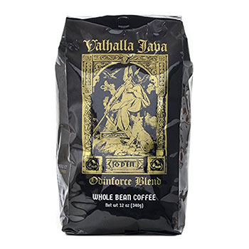 5-Valhalla-Java-Whole-Bean-Coffee-by-Death-Wish-Coffee-Company