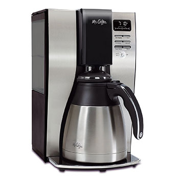 6-Mr.-Coffee-Optimal-Brew-10-Cup-Thermal-Coffeemaker-System,-BVMC-PSTX91-RB