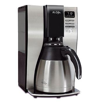 6-Mr.-Coffee-Optimal-Brew-10-Cup-Thermal-Coffeemaker-System,-BVMC-PSTX91-RB