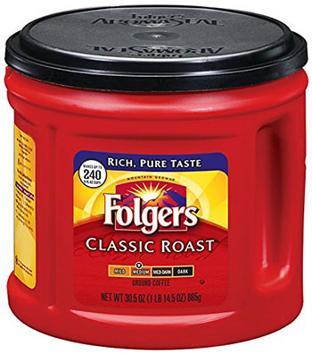 7-Folgers-Classic-Roast-Ground-Coffee,-Medium-Roast