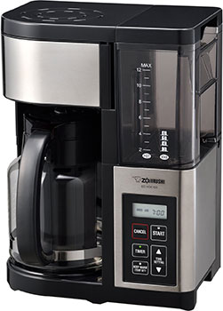 7-Zojirushi-EC-YGC120-Fresh-Brew-Plus-12-Cup-Coffee-Maker
