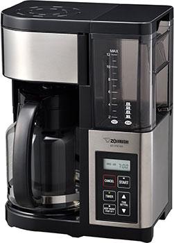 7-Zojirushi-EC-YGC120-Fresh-Brew-Plus-12-Cup-Coffee-Maker