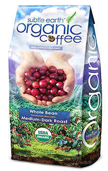 8-Cafe-Don-Pablo-Subtle-Earth-Organic-Gourmet-Coffee