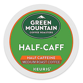9-Green-Mountain-Coffee-Roasters-Half-Caff-Keurig-Single-Serve-K-Cup-Pods