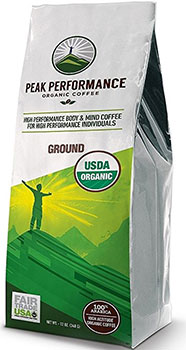 high-altitude-coffee-brands