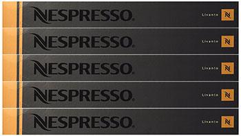 3-Nespresso-OriginalLine-Capsules--Livanto