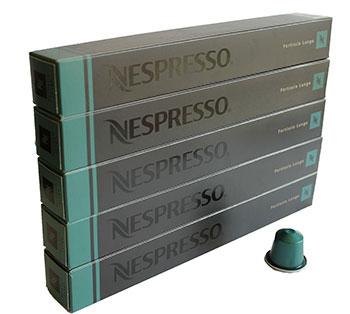 4-Nespresso-OriginalLine--Fortissio-Lungo