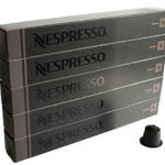 5 Best Nespresso Flavors To Enjoy [2018 Capsules Guide]