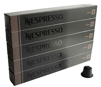 Nespresso-capsules-flavors