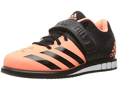 2-Adidas-Performance-Womens-Powerlift.3-W-Cross-Trainer-Shoe