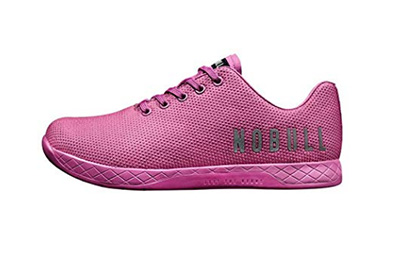 4-NOBULL-Womens-Training-Shoes-and-Styles