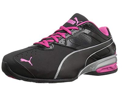 HIIT-Cross-Training-Shoes