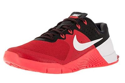 2-Nike-Mens-Metcon-2